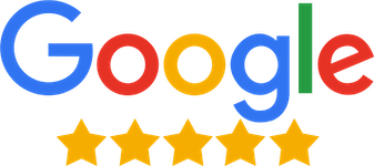 google ratings 5 star